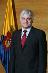 Pérez cree que Soria quiere vengarse de Gran Canaria