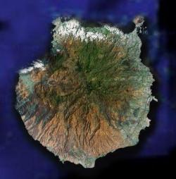 Gran Canaria quiere del presupuesto regional 49 millones de euros más