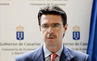 Las actas del Cabildo de Gran Canaria tampoco encajan con la declaración de Soria ante la jueza