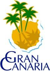 La crisis provoca un recorte del presupuesto de promoción turística de Gran Canaria