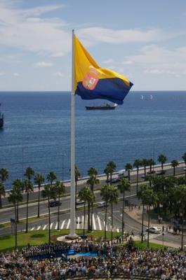 Gran Canaria nos duele