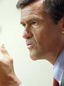 ''ATI y Paulino Rivero son la derechona''
