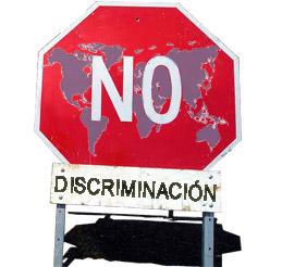 El Cabildo estudia demandar al Gobierno canario por impago y discriminación a Gran Canaria