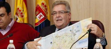Más oferta con el nuevo mapa turístico de Gran Canaria