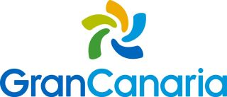 El stand de Gran Canaria en FITUR apuesta por el deporte