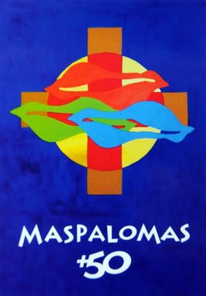 San Bartolomé apuesta por recrear el destino a los 50 años de Maspalomas