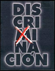 El PP pide explicaciones sobre el ´agravio´ en la promoción de Gran Canaria