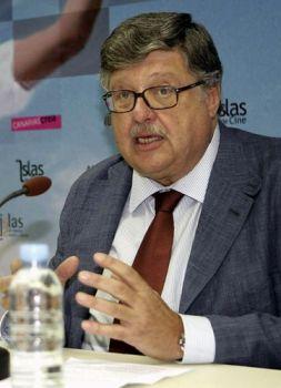 "ACO acusa a Alberto Delgado de ""antipático e impresentable"" por no garantizar la subvención de 350.000 euros"