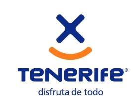 Destinan 860.000 euros para la promoción turística de Tenerife
