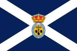 El alcalde de Santa Cruz de Tenerife afirma que está ´satisfecho´ con la inversión del Gobierno de Canarias