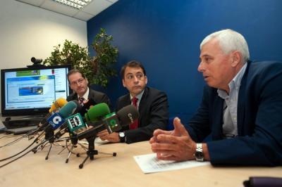 Tenerife se lleva otro centro estratégico para toda la región ante la pasividad de Gran Canaria