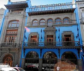 El Gobierno de Canarias en Tenerife quiere cerrar la Audiencia de Cuentas en Las Palmas de Gran Canaria