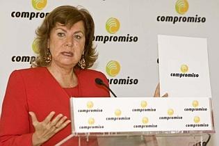 Fomento se lleva la sede de la zona territorial de Correos a Santa Cruz de Tenerife