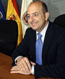 Las Palmas de Gran Canaria reclamará al menos 5 millones de euros por la falsificación del padrón municipal de Santa Cruz de Tenerife