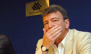 Millares: ´Las trampas de Santa Cruz de Tenerife con el censo se remontan a 1910´
