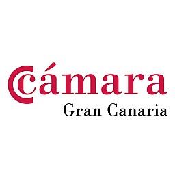 La Cámara de Comercio acusa al Gobierno de Canarias de perjudicar a Gran Canaria