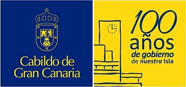 El Cabildo retoma la batalla para cambiar la ley turística en el Parlamento regional