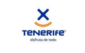 Buscas Islas Canarias y sale Tenerife