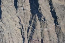 El Cabildo de Gran Canaria admite que los fondos estatales para carreteras son