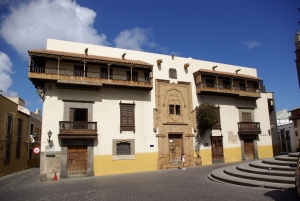 Gran Canaria recuerda su dulce pasado con unas jornadas sobre el azúcar organizadas por el Cabildo