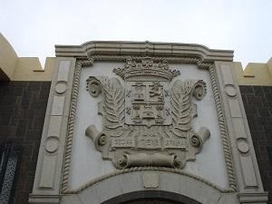 Marcas turísticas en Canarias, el laberinto de Babel