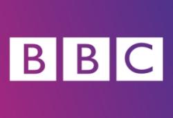 La BBC elige Gran Canaria para rodar una serie televisiva de Ben Palmer