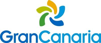 Gran Canaria, en busca del liderazgo perdido