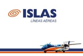 El Cabildo de Gran Canaria apoya dos proyectos de nuevas compañías aéreas