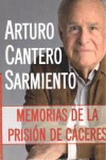 Fallece el escritor grancanario Arturo Cantero Sarmiento