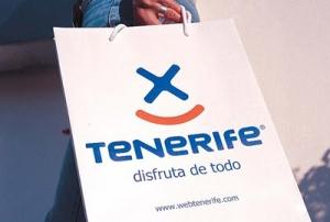 Tenerife trabaja más y obtiene mucho más