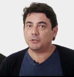 El artista grancanario Paco Guillén, Premio Comunidad de Madrid Estampa por su reflexión sobre la fugacidad de las cosas