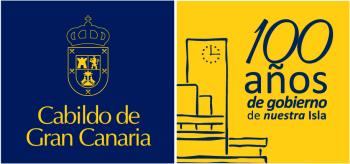 El Cabildo plantea una central hidroeléctrica en La Aldea
