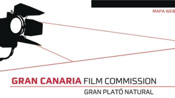 El Patronato de Turismo constituye el Comité Asesor de la Gran Canaria Film Commission