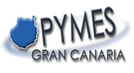 El Cabildo de Gran Canaria premiará a los comercios más innovadores de nuestra Isla