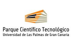 El Parque Científico Tecnológico de Gran Canaria se completará en 2015