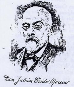 De los puertos de La Luz y de Las Palmas y otras historias (1912)