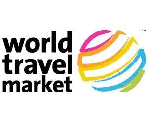 Gran Canaria despliega en la World Travel Market de Londres su potencial como destino turístico moderno y de calidad
