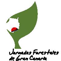 Gran Canaria celebra un noviembre forestal con una decena de actividades en la naturaleza