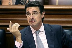 El PP dá dinero a Baleares y nada a Canarias para la depuración de aguas