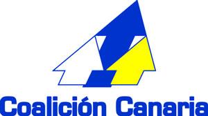Coalición Canaria (CC), en quiebra técnica