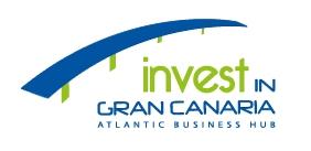 "Nace la iniciativa ""Invest in gran canaria: atlantic business hub"" para invertir en Africa desde Gran Canaria"