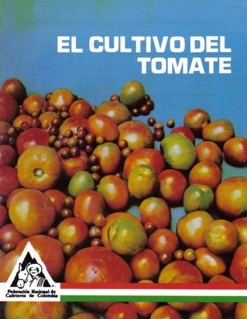 Gran Canaria reduce más de un 75% los cultivos de tomates en apenas diez años