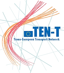 La UE incluye ahora a Tenerife y el Aeropuerto de Gran Canaria en la red de transporte