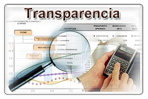 El Cabildo tinerfeño suspende mientras que el de Gran Canaria está entre los 20 más transparentes de España
