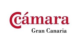 Luengo garantiza un sitio en el consejo de Puertos a las tres cámaras de Las Palmas