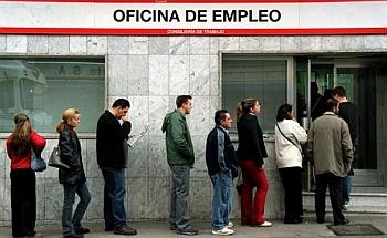 Gran Canaria renuncia a fondos regionales de Empleo