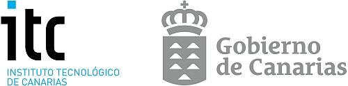 El Gobierno de Canarias (CC y PSOE) quiere eliminar el ITC en Gran Canaria, concentrando la investigación en Tenerife