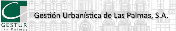 Agüimes exige a Rivero que frene la disolución de Gestur Las Palmas como en Tenerife