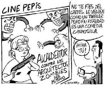 Pepa Alcaldeitor