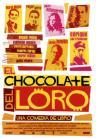La importancia del chocolate del loro